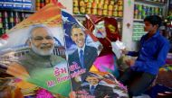 दिल्ली: चीनी मांझे की चपेट में आकर तीसरी मौत, सरकार ने लगाया प्रतिबंध
