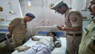 बिहार के बाद अब यूपी के मुरादाबाद में जहरीली शराब से एक की मौत