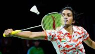 रियो ओलंपिक: पदक से एक कदम दूर पीवी सिंधू