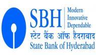 तेलंगाना सरकार ने स्टेट बैंक आॅफ हैदराबाद के एसबीआई में विलय का किया विरोध
