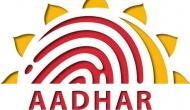 UIDAI introduces Virtual ID to address privacy concerns