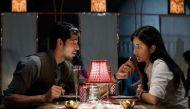 Teri Khair Mangdi: Baar Baar Dekho releases melancholic number on separation