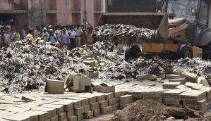 Gopalganj hooch tragedy exposes the sinister after-effects of prohibition