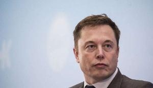 Elon Musk to start a service to detect fake news and Propaganda; see details