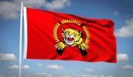 'No link' to Rajiv Gandhi's assassination, claims LTTE