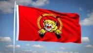 श्रीलंका: लिट्टे के 104 सदस्यों को जहर देकर मारा गया