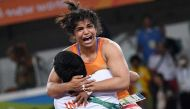 Rio 2016: 5 must-know facts about Indian Olympian Sakshi Malik