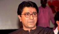 ED to question Raj Thackeray today; MNS leader Sandeep Deshpande detained