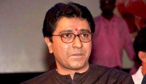 SC restriction on Dahi Handi festivities is a case of religious discrimination: Raj Thackeray