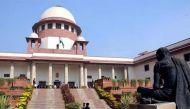 सुप्रीम कोर्ट ने नोटबंदी का मामला संवैधानिक बेंच को सौंपा