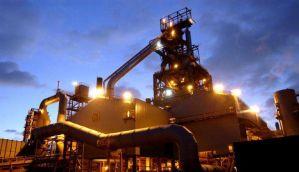 मांग में मजबूती से शानदार रहेगा भारतीय स्टील कंपनियों का प्रदर्शन: मूडीज