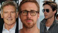 Blade Runner sequel will have Jared Leto, Harrison Ford, Ryan Gosling