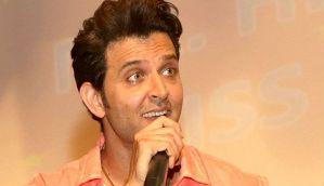 Thug: Hrithik Roshan really demanded Rs 60 crore for YRF's film?