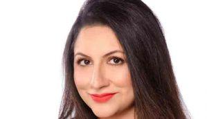 Austenistan: where women break Pakistan's regressive image, story by story