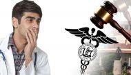 सुप्रीम कोर्ट और मेडिकल काउंसिल की लड़ाई में छात्रों का सबसे ज्यादा नुकसान