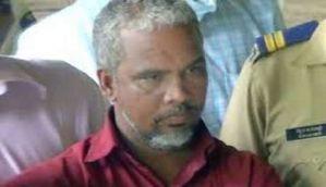 Maharashtra's 'Dr Death' congratulates police for arresting him