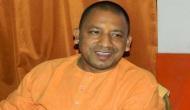 योगी आदित्यनाथ बने उत्तर प्रदेश के मुख्यमंत्री, केशव प्रसाद मौर्य और दिनेश शर्मा डिप्टी सीएम