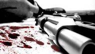 बिहार: भागलपुर में राजद नेता की गोली मारकर हत्या