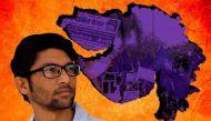 दलित आंदोलन के ऐतिहासिक आईने में उना रैली का अक्स