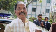 रघुवर दास: जो भारत को अपना देश मानते हैं, उन्हें गाय को अपनी माता मानना चाहिए