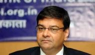 RBI Governor optimistic about NPA resolution