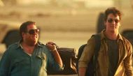 War Dogs review: The dudes of war bring it in this solid bro comedy