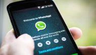 केवल 109 सेकेंड में बने व्हॉट्सऐप के मास्टर, जानें छिपे राज