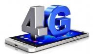 जानिए भारत के किस शहर में मिलती है सबसे तेज 4G स्पीड