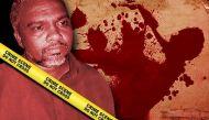 डाॅ. डेथ संतोष पाॅल ने कबूला 15 हत्याओं का जुर्म