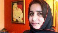 'युद्ध अपराध छिपाने के लिए पाकिस्तान ने मुझे रॉ एजेंट और आतंकवादी घोषित कर रखा है'