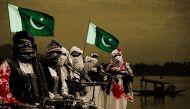 पाकिस्तान के न्यौते पर भारत की टेढ़ी नजरें द्विपक्षीय संबंधों के धुंधले भविष्य का इशारा है