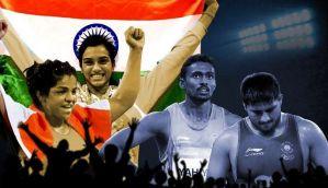 सात जरूरी कदम जिन्हें उठा कर भारत टोक्यो-2020 ओलंपिक में कर सकता है बेहतर प्रदर्शन