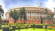 संसदीय समिति: काम के एवज में 'यौन सुख' की मांग भी रिश्वत है