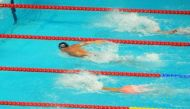 Rio 2016: Did a flaw in the Olympic pool play spoilsport for swimmers?