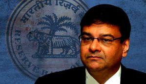 नोटबंदी: RBI स्टाफ का उर्जित पटेल को खत- 'दशकों की साख एक झटके में ख़त्म'