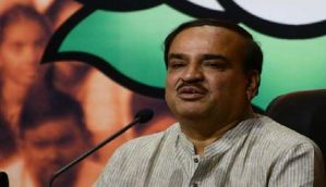 Centre reprimands Opposition for 'disjointed strategy' in Parliament