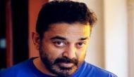 Ban Tamil Bigg Boss, arrest Kamal Haasan: Hindu Makkal Katchi