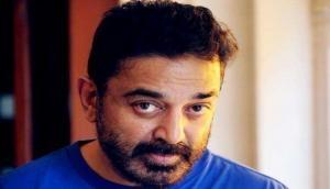 Kamal Haasan takes potshots at legislators