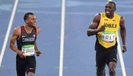 Rio 2016 Olympic memoirs: Moments which will make you go whaaaat!