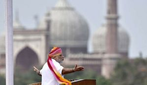 Narendra Modi should stick to his out-of-the-box Pakistan policy