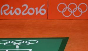 Want to win an Olympic medal? It helps to be from a rich country