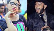 Ranveer Singh & Parineeti Chopra in Chak De director Shimit Amin's next?