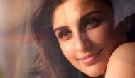 Parineeti Chopra 'dying' to start 'Namastey Canada'