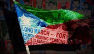 क्या है बलोचिस्तान और क्या है उसके प्रति पाकिस्तान का रवैया?