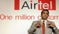 सुनील मित्तल फिर बने भारती एयरटेल के चेयरमैन, 30 करोड़ का सैलरी पैकेज