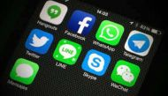 Is Siri coming to WhatsApp soon?