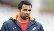 जहीर खान ने किया खुलासा, आखिर क्यों मुंबई इंडियंस ने बोल्ट और धवल कुलकर्णी को टीम में किया शामिल
