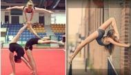 SAI to hold coaching camp ahead of Artistic gymnastics World C'ship