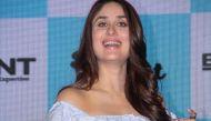 Official: Kareena Kapoor is a part of Sonam Kapoor's Veere Di Wedding