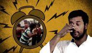 क्या उना के दलित आंदोलन से गुजरात कांग्रेस फायदा उठा सकेगी?